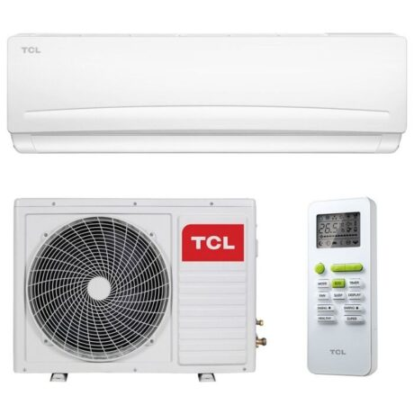 TCL TAC-24HRA/GA
